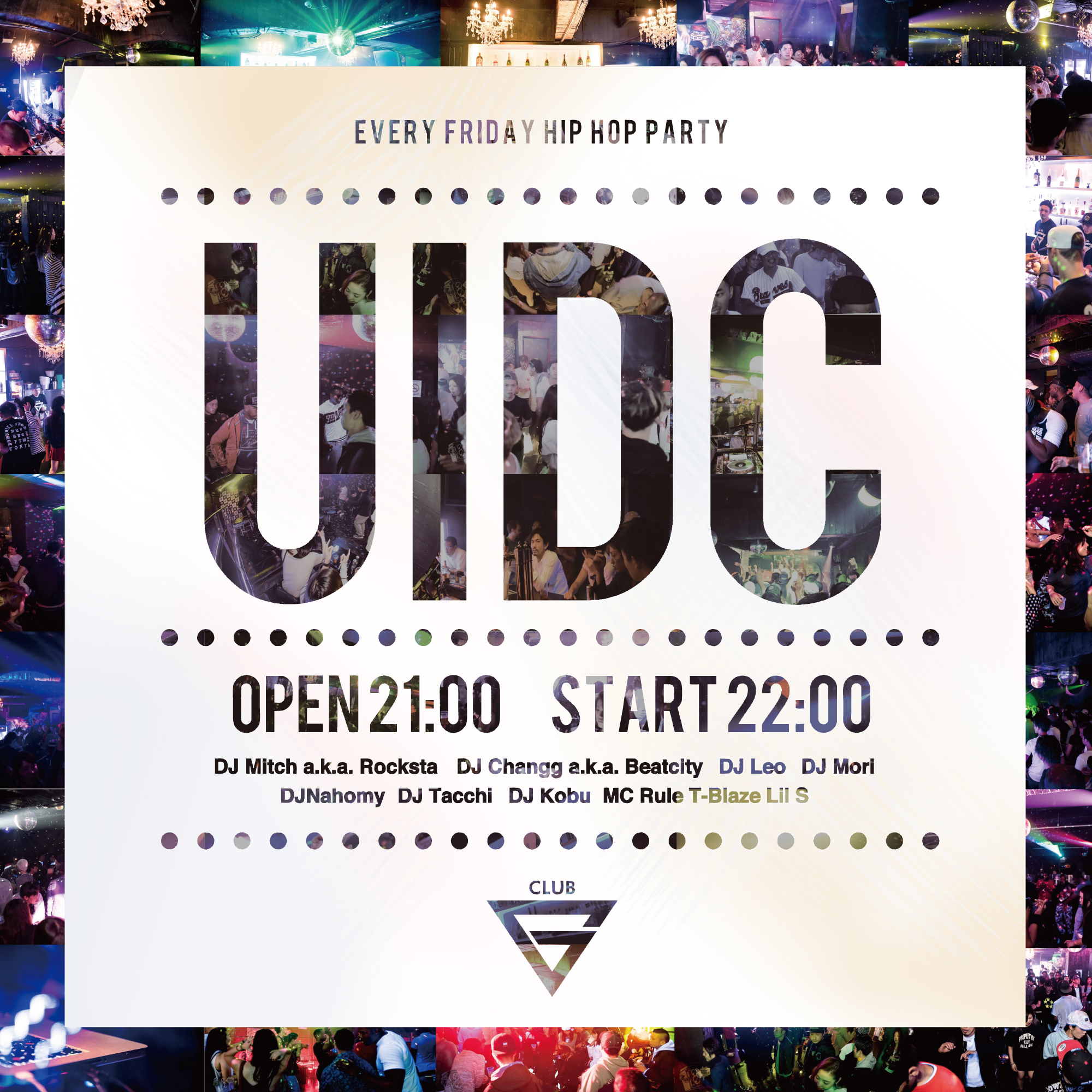 uidc20166