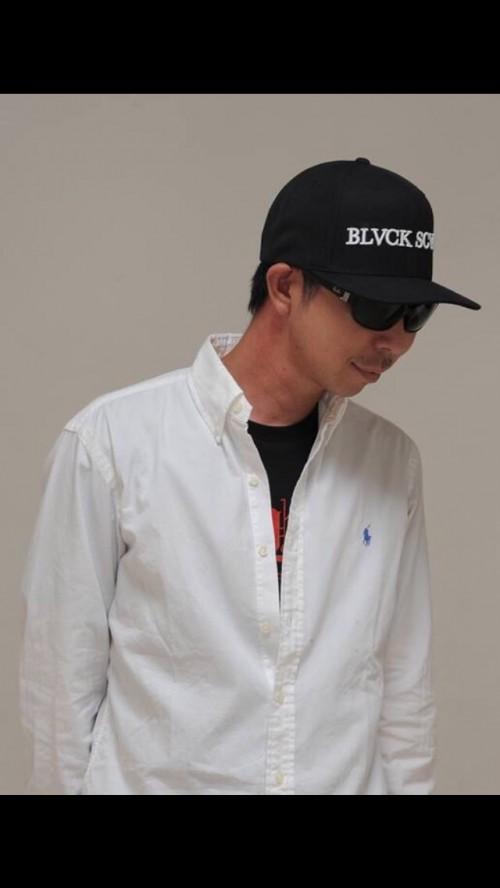 DJ UP-P