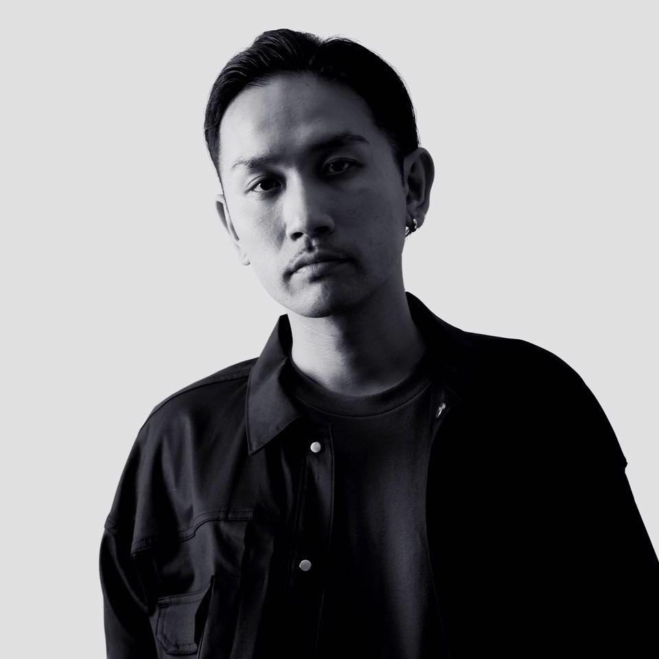 DJ_REN