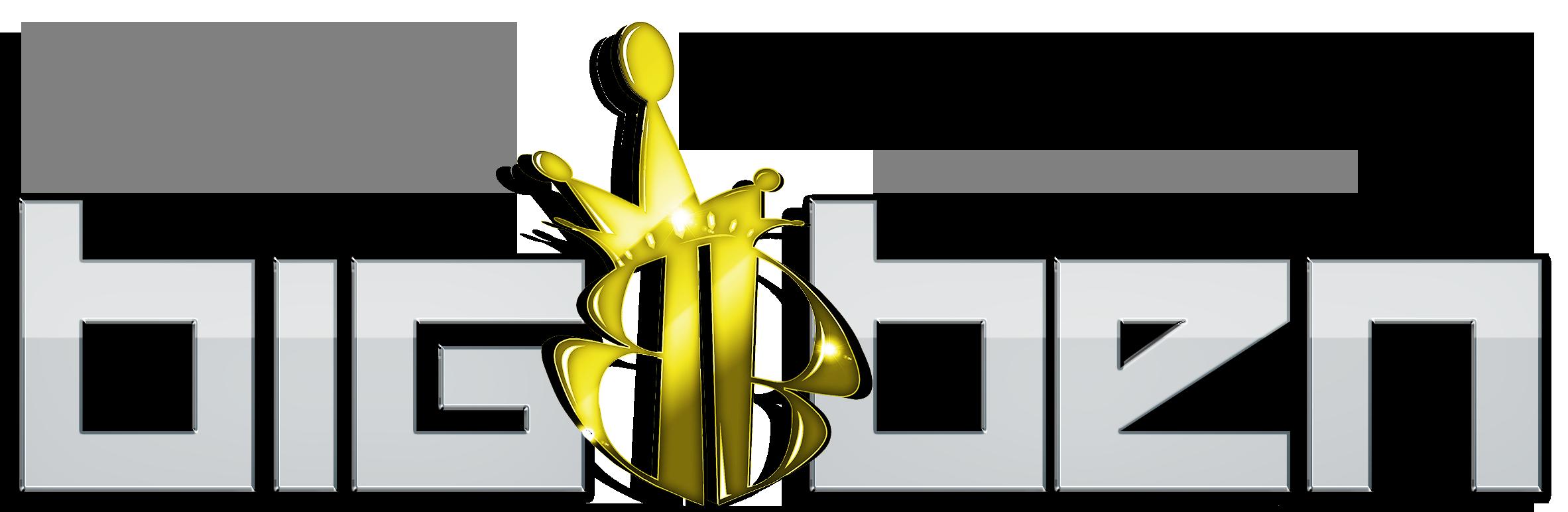 djbigben_logo
